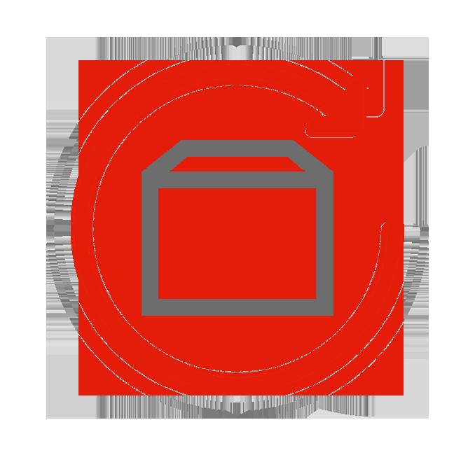 Protože vekolo.cz vám dáváme až 30 dnů na výměnu zakoupeného elektrokola za jiný, lépe vyhovující, model.
