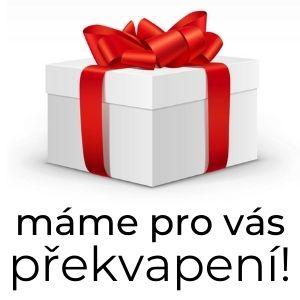 Vánoční nabídka ekolo.cz