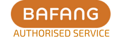 Bafang authorised service