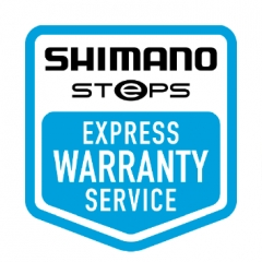 Shimano Service Expert