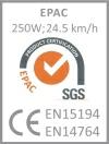 CE EN15194