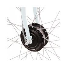 """ELEKTROSADA APACHE POWER SYSTEM 36V/250W - 26"""", LED, R16AH"""